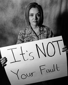 victim blaming, will bratt counselling