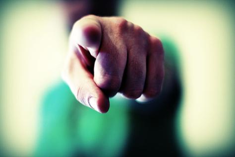 victim blaming, pathologizing victims, will bratt counselling
