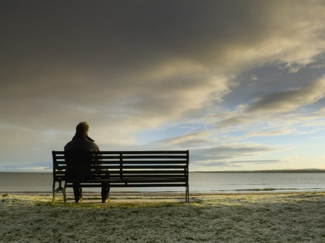 grief, loss, will bratt counselling, counselling victoria bc