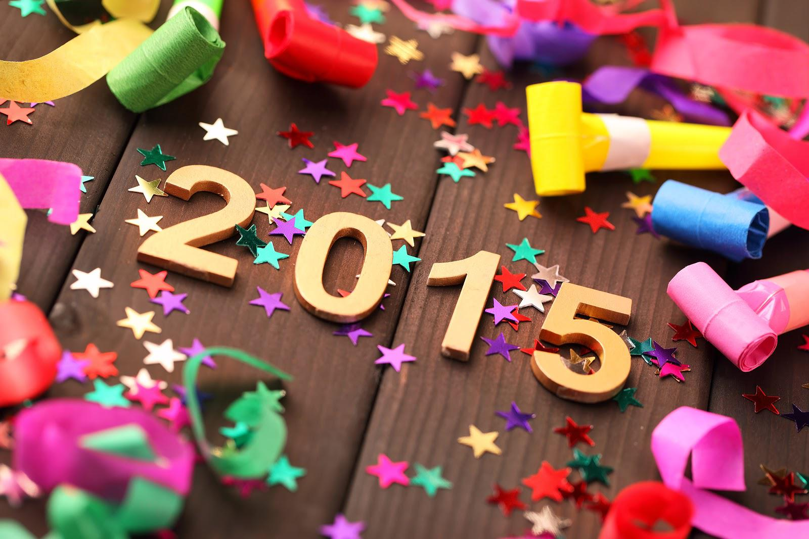 happy new year, new years resolutions, will bratt counselling, counselling victoria bc