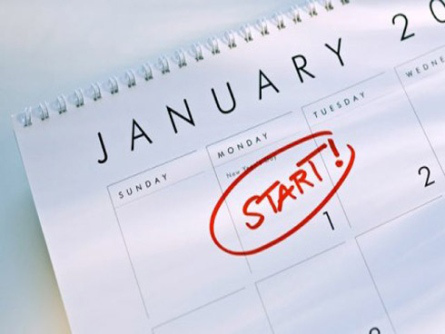 new years resolutions, will bratt counselling, counselling victoria bc