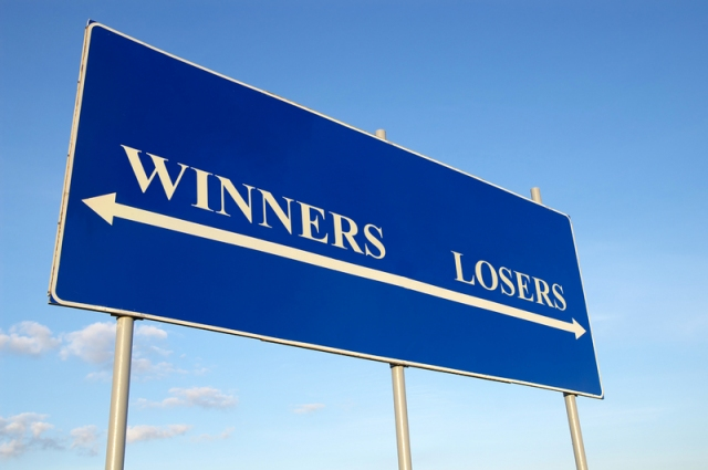 competition, winners and losers, will bratt counselling