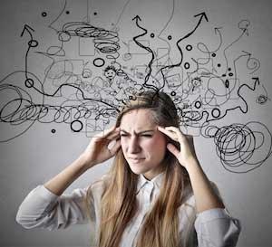 self criticism, inner critic, will bratt counselling