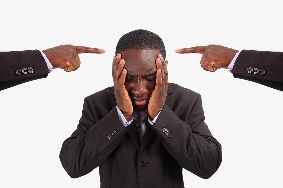 inner critic, self criticism, will bratt counselling