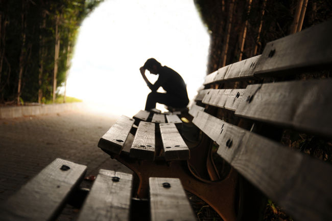 burden, asking for help, will bratt counselling, counselling victoria bc