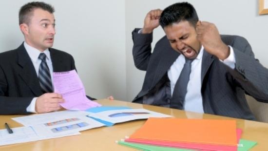 frustration, expressing frustration, will bratt counselling, frustration counselling