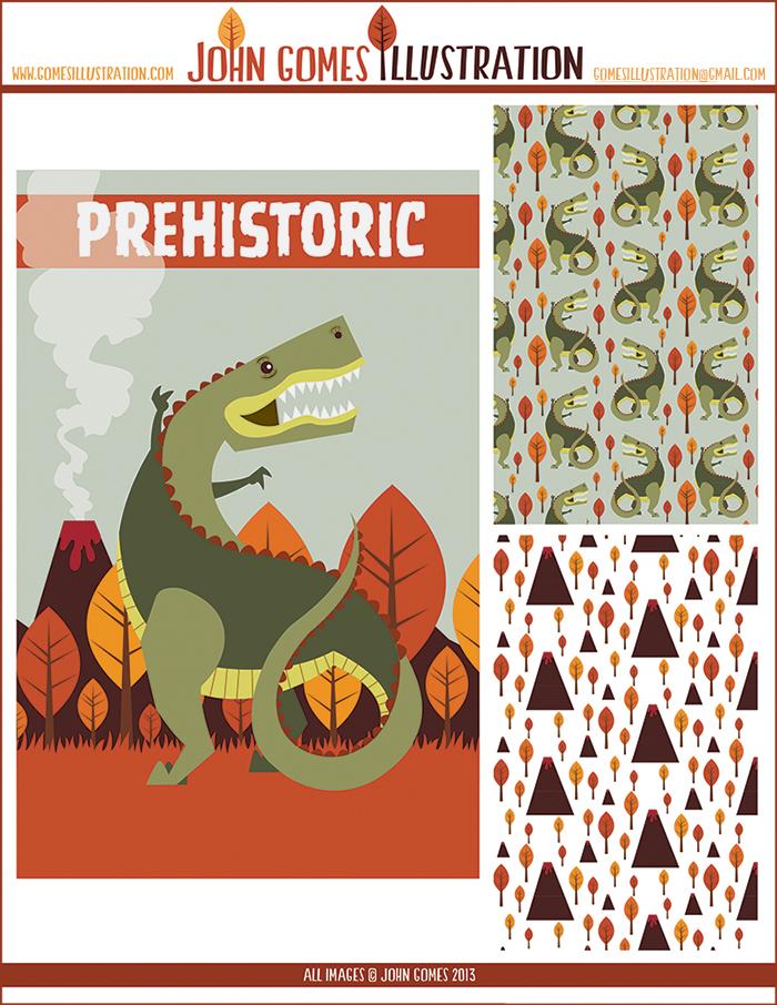 JohnGomes_Prehistoric1.jpg