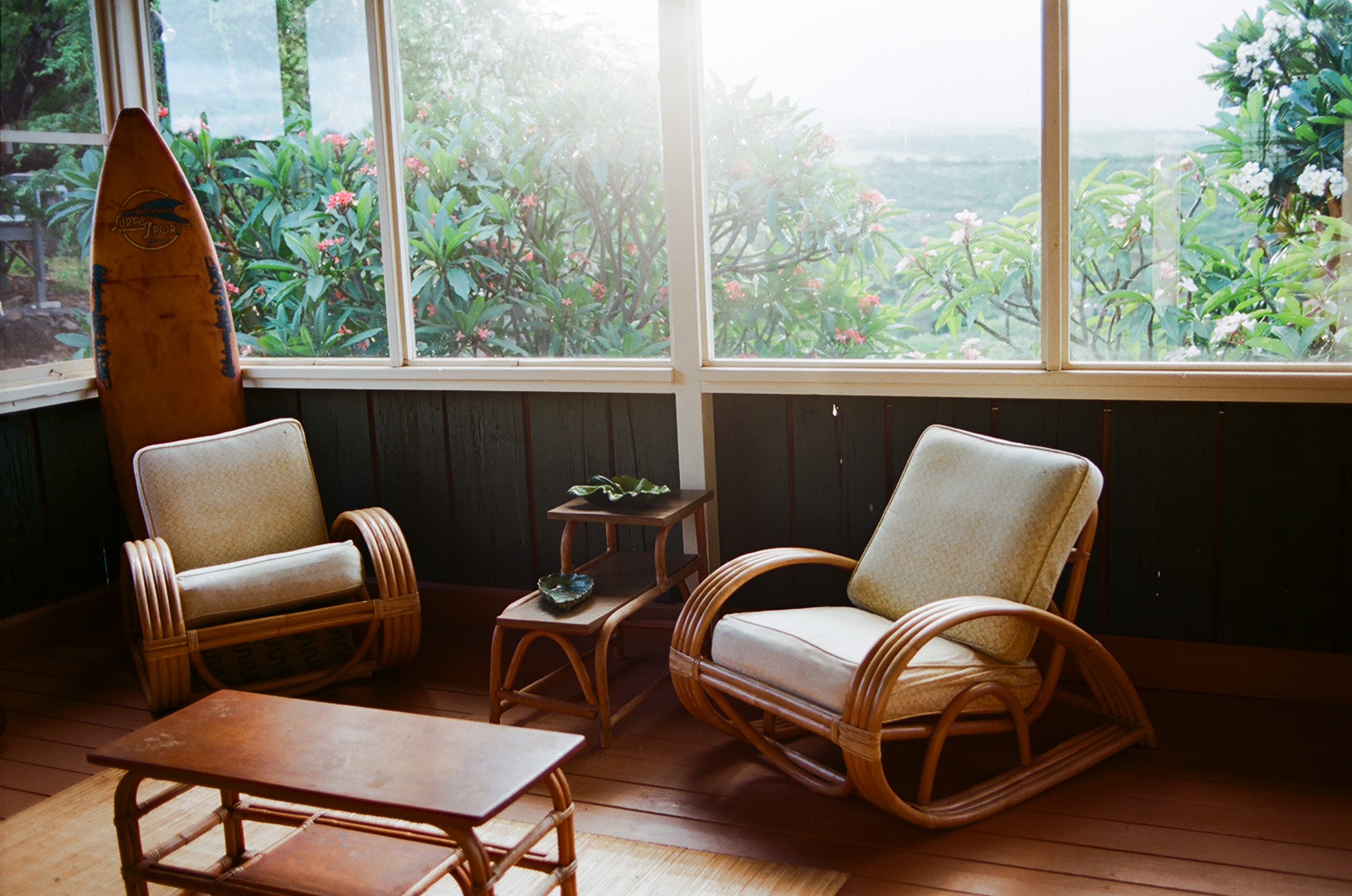 2.waimea_house_sunroom.jpg