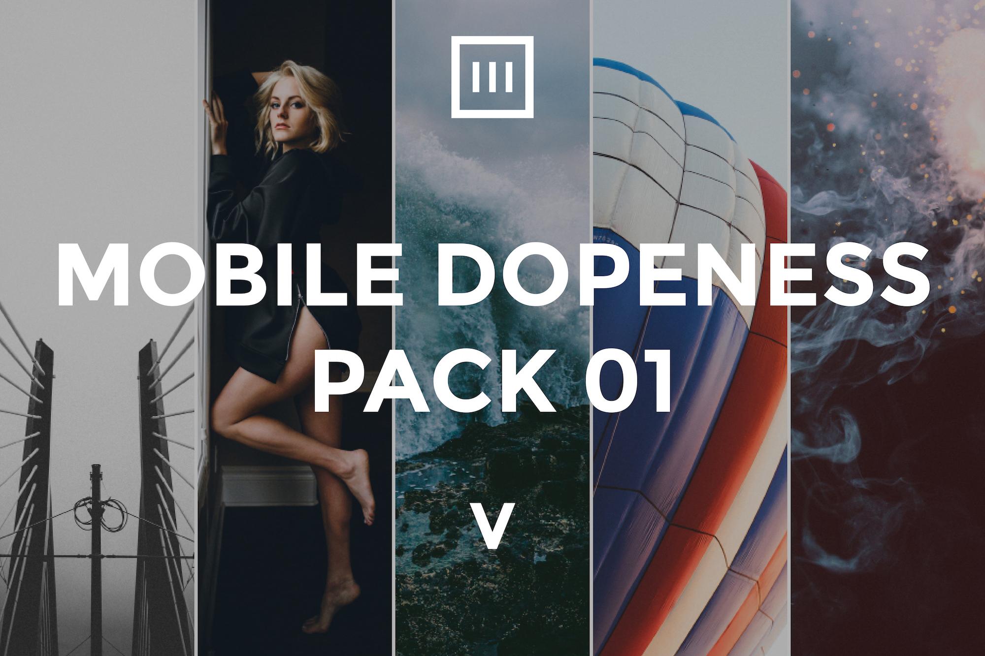 packpromo.jpg