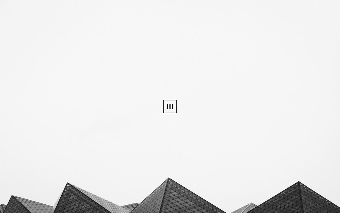 ILL_1873.jpg