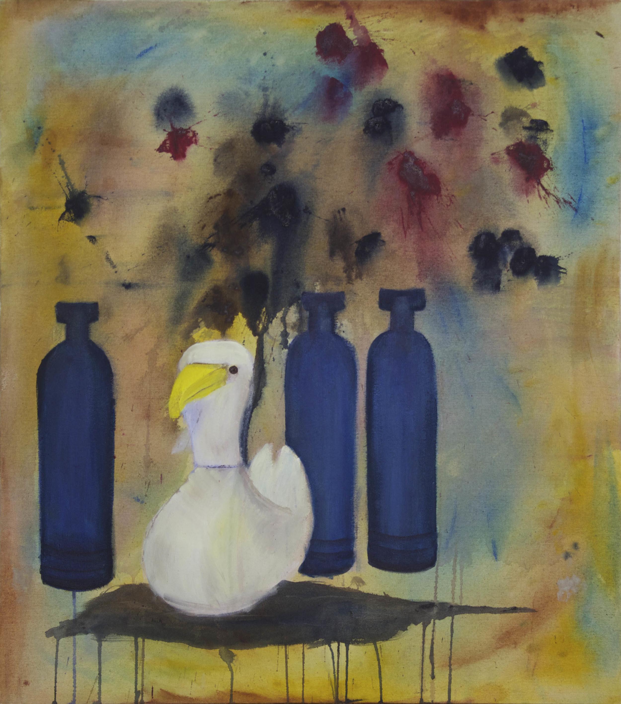EmilyMay_Painting_2015-Fresh_Water