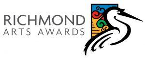 Awards-Logo-300x121.jpg