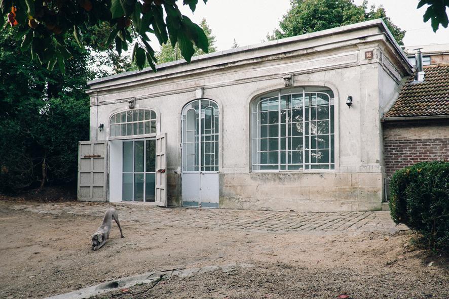 PISCINE en région parisienne