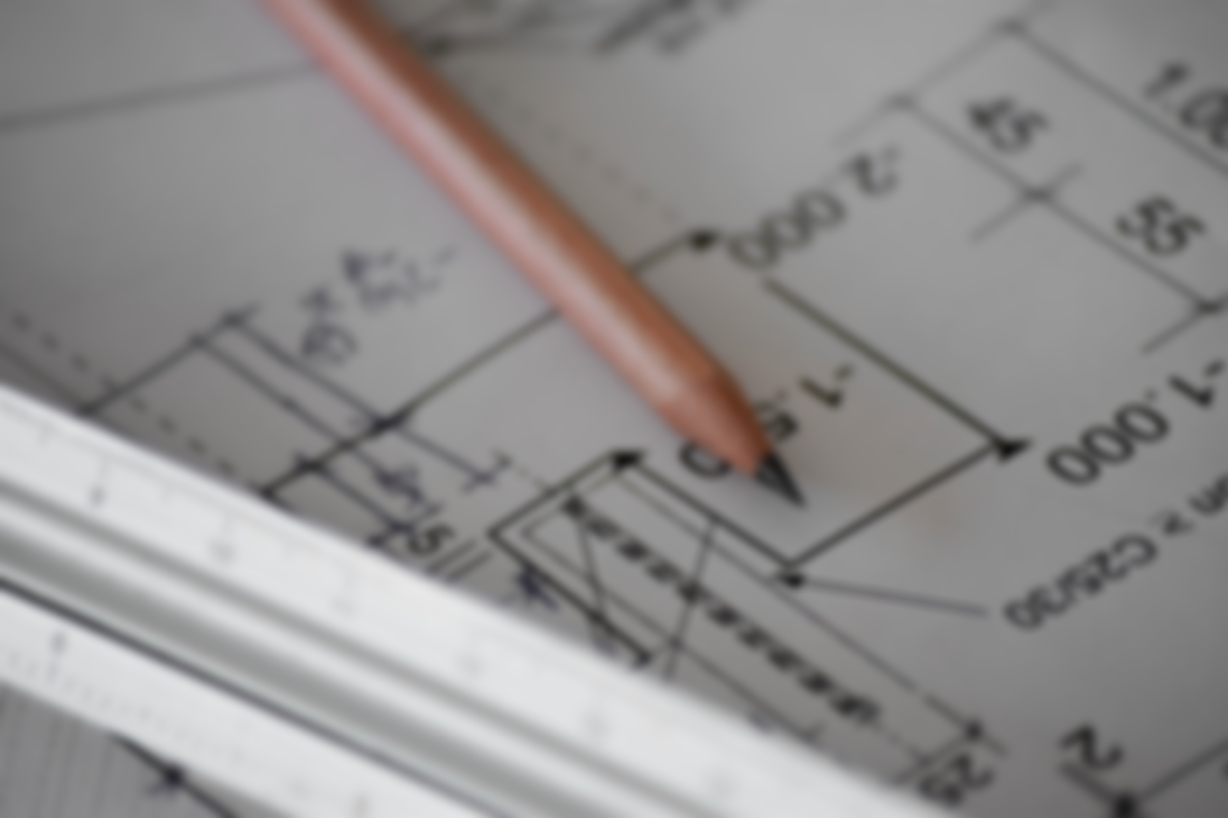 La conception du projet et son chiffrage -