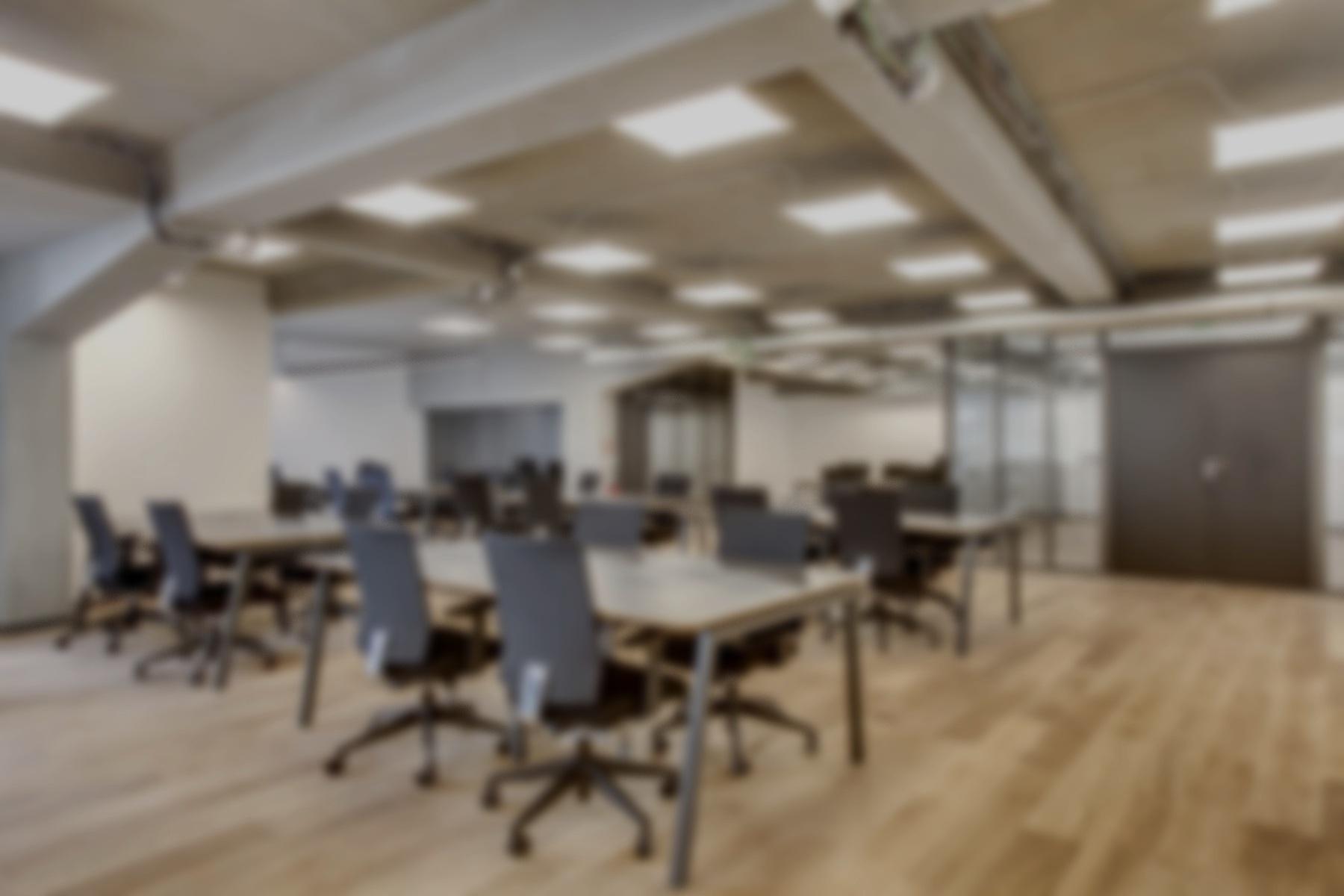 Coworking, bureaux, IGH (Immeuble Grande Hauteur) : à chaque espace de travail ses spécificités -