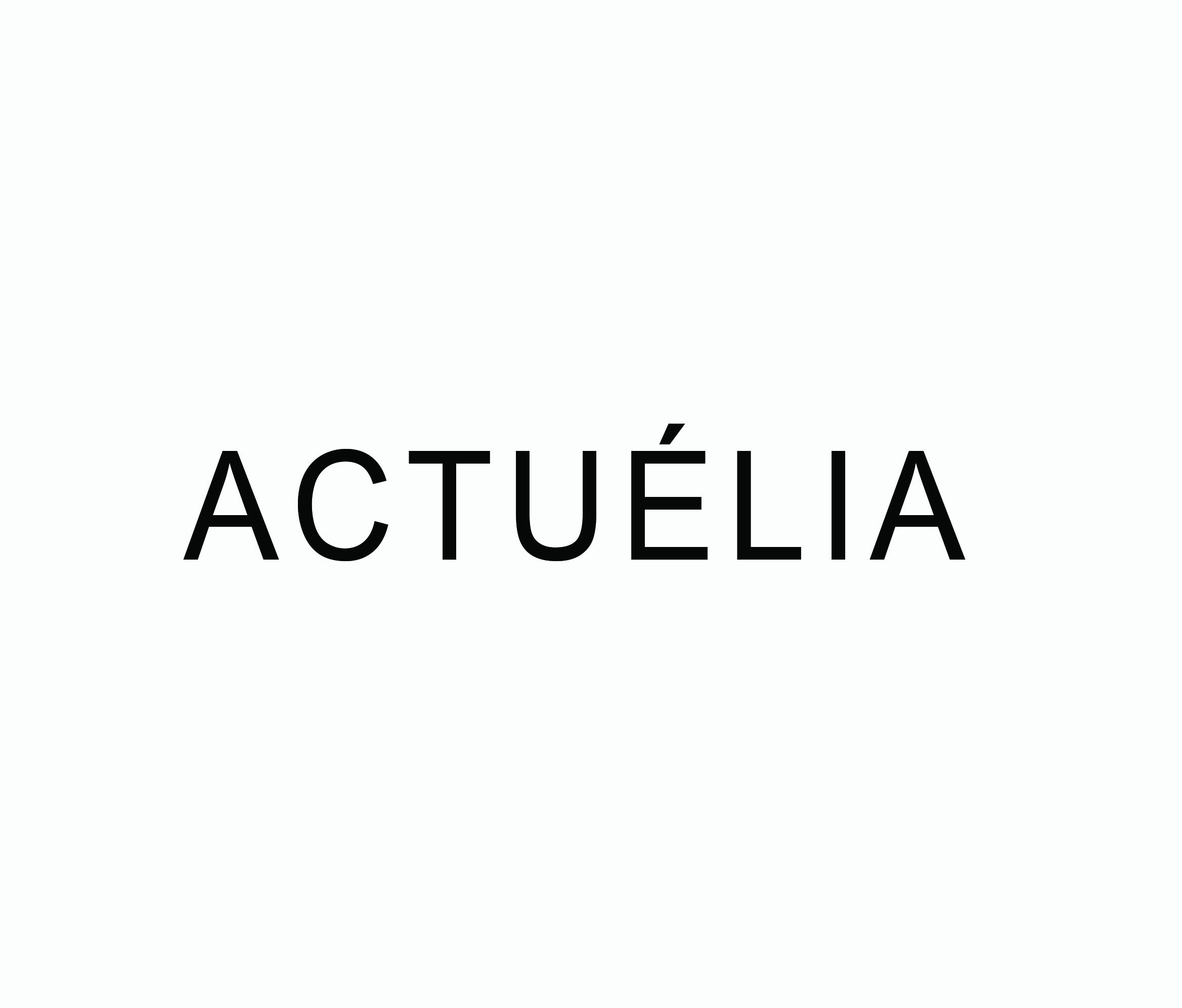 Actuelia est un cabinet de conseil en Actuariat.