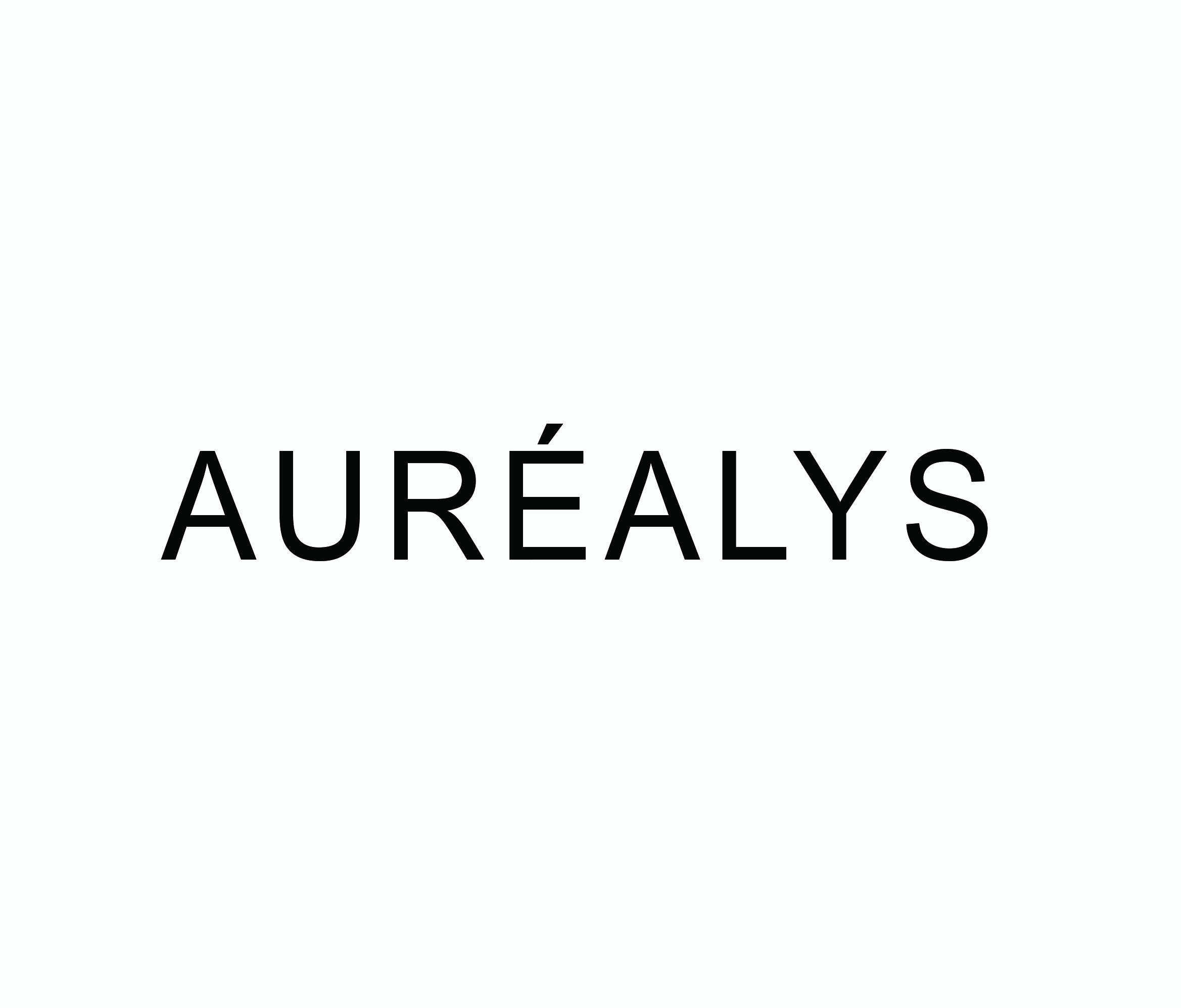 Auréalys accompagne des entreprises sur les sujets de la comptabilité et l'audit.