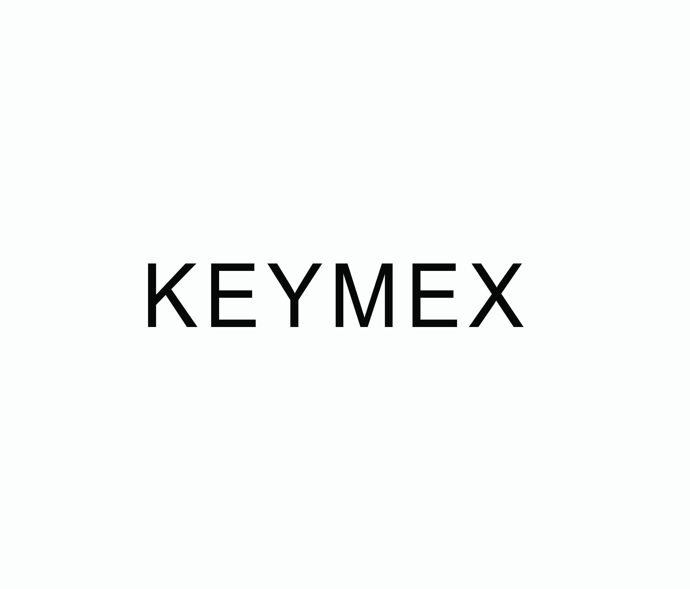 Keymex est une agence immobilière.