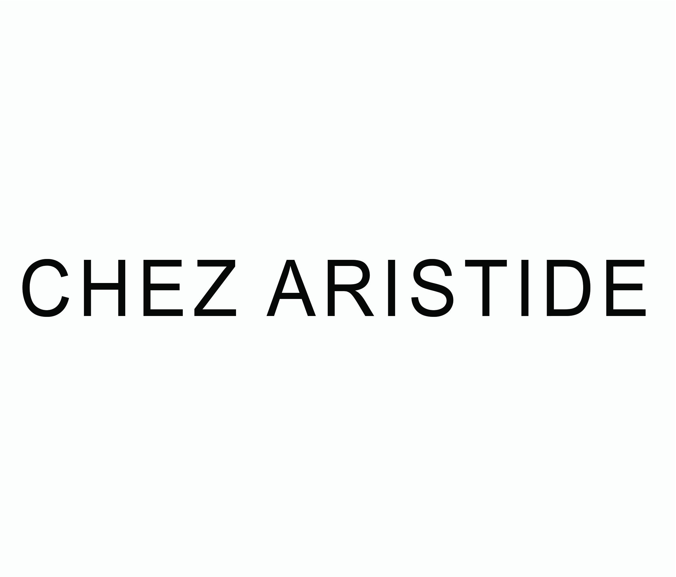 Chez Aristide est un lieu de coworking à Argenteuil.