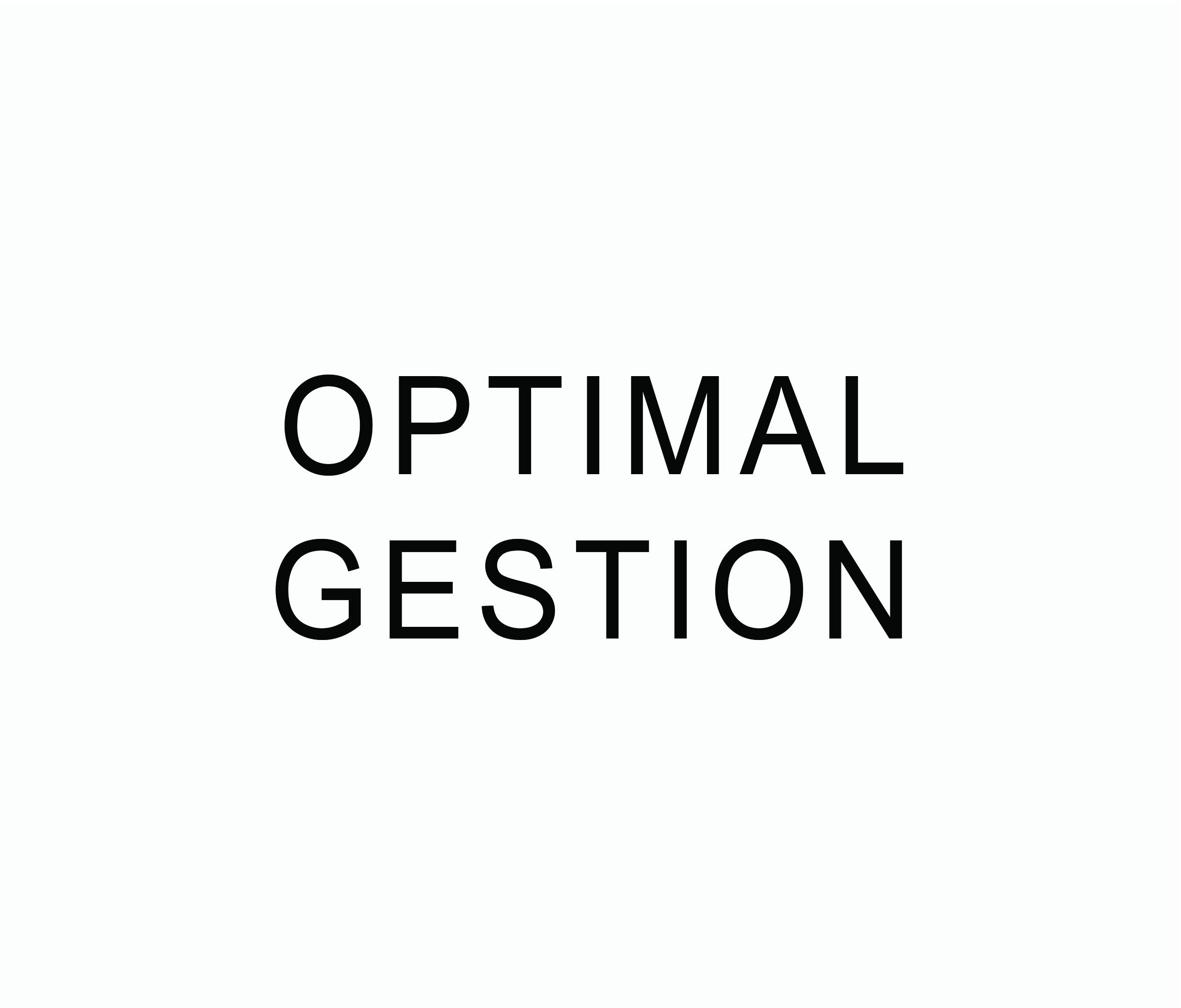Optimal Gestion propose à ses clients une expertise de financement de l'innovation