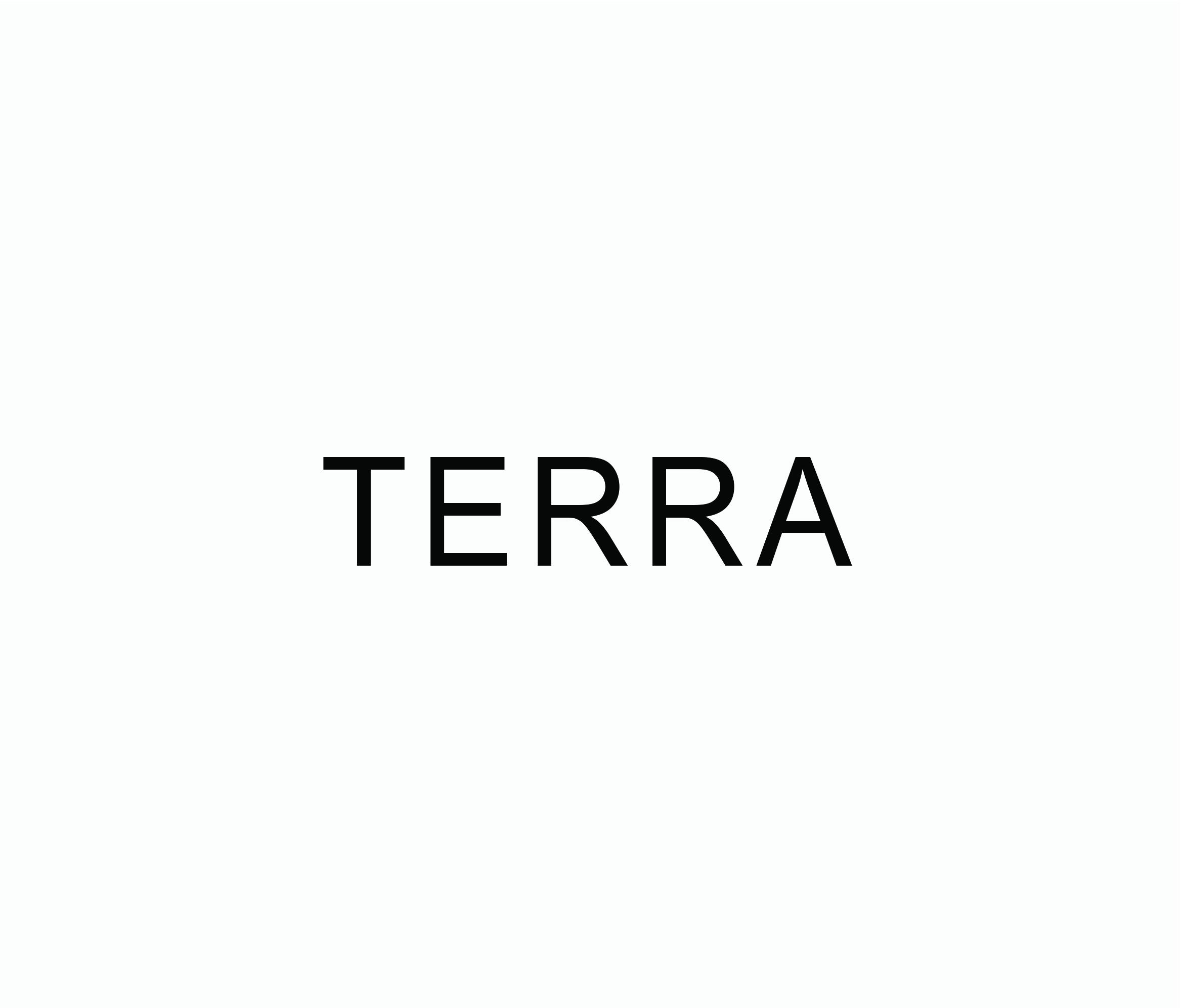 Terra est un bureau d'étude spécialisé dans la gestion et le traitement des déchets.