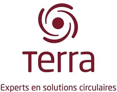 Chantier en cours 🏢 Rénovation chez Terra, bureau d'étude expert en économie circulaire (19e)  Eliel Arnold s'engage  pour l'environnement! Terra est un bureau d'étude spécialisé dans la gestion des déchets, et, plus largement dans l'économie de l'environnement. Créé en 1979, Terra accompagne ses clients dans la conduite de leurs projets et dans l'orientation de leurs politiques, pour une plus grande protection de l'environnement. Cette entreprise pointue a fait appel à nous pour ses travaux de rénovation.  #architecture #architecteinterieur #architectedinterieur #ecologie #qualite #bureaux