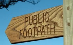 Public Rights of Way Guide