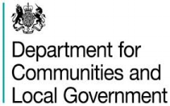 Sustainable Communities Act 2007