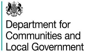 Open and Accountable Local Government - attending and reporting meetings of local government