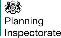 Planning Inspectorate