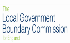 Local Government Boundary Commission