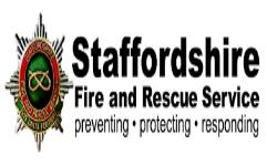 Staffordshire Fire & Rescue Service