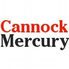 Cannock Mercury