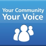 Your Community Your Voice