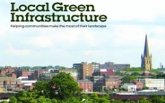 Local Green Infrastructure