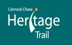 Heritage Trail for Cannock Chase