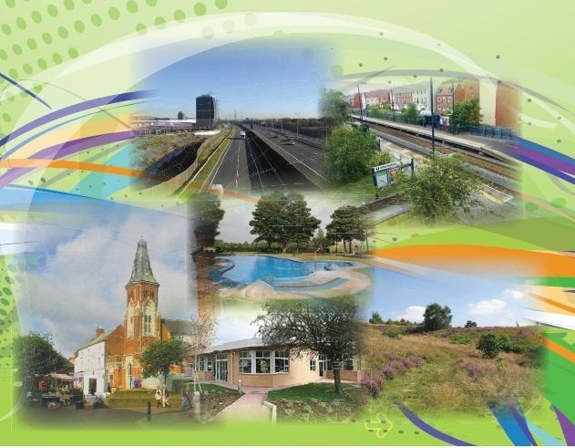 Community Infrastructure Levy Guidance