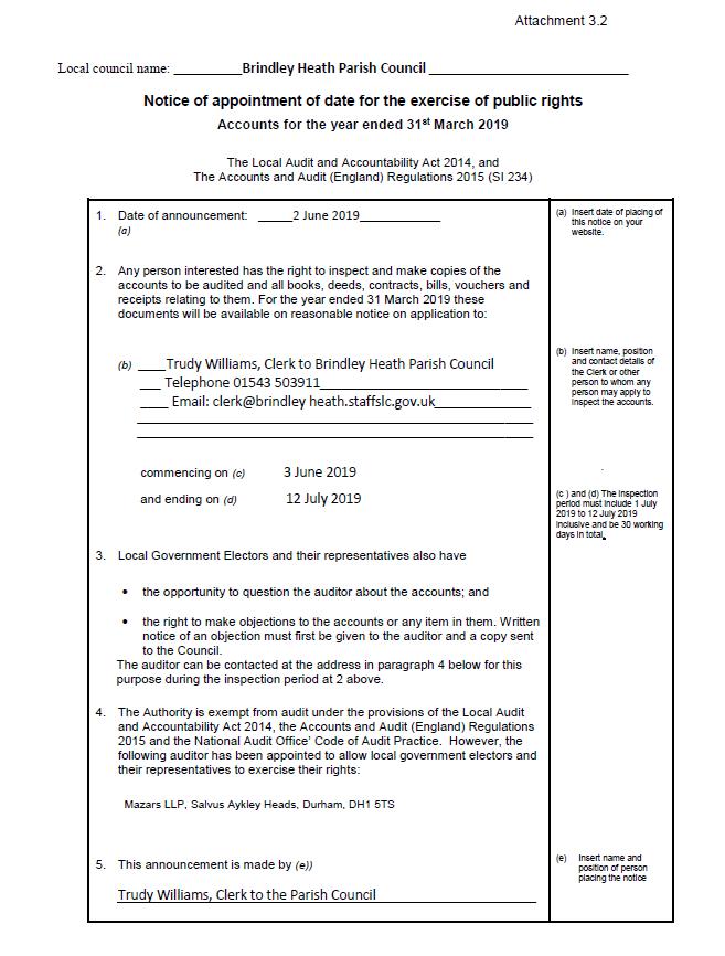 Public Notice 2018-19.PNG