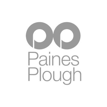 paines plough logo.png