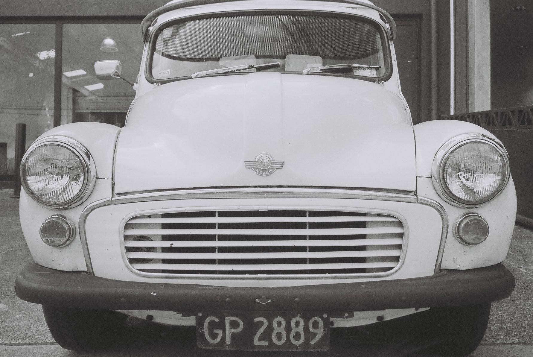 F1030013.JPG