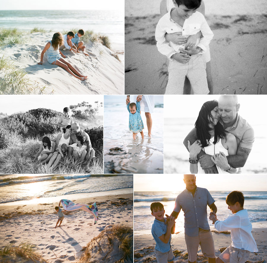 Lifestyle photography spring school holiday offer.jpg