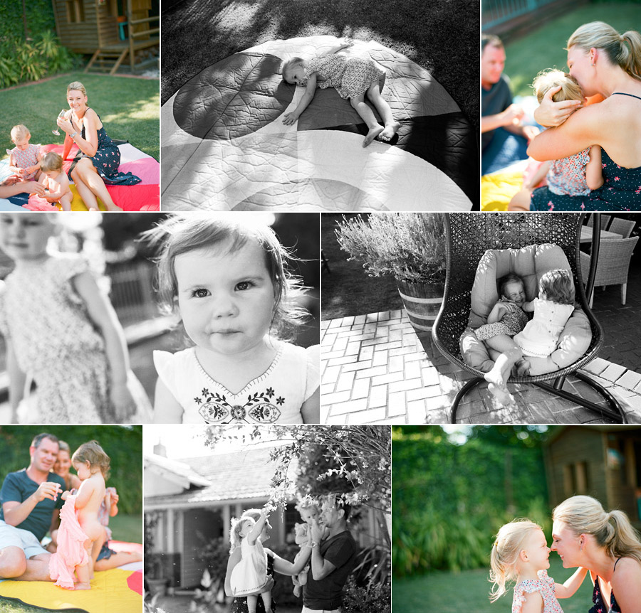 Film family photography in Melbourne.jpg