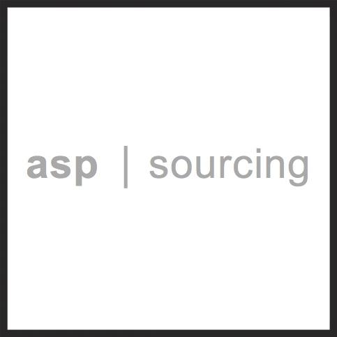 aspsourcing