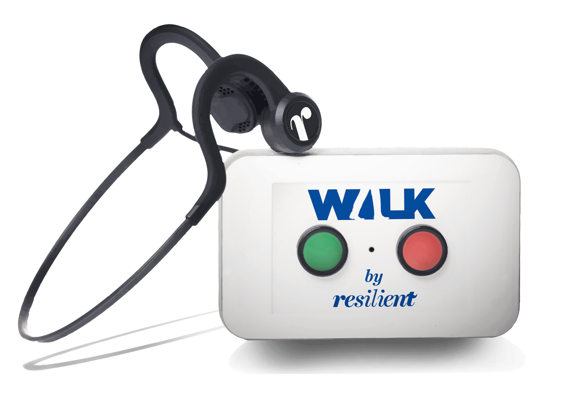 Walk by resilient.png