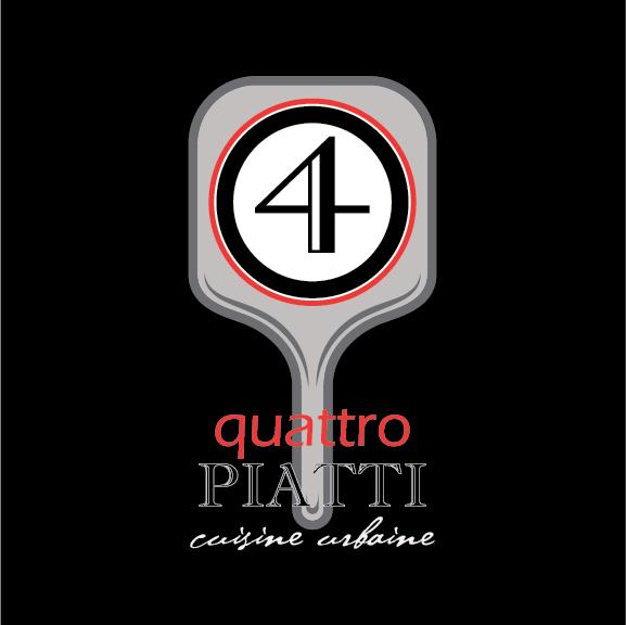 QuattroPiatti_TShirtFINAL.png