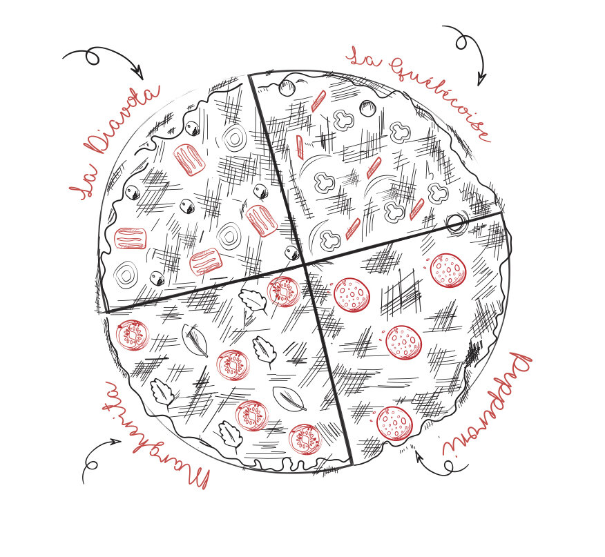 pizza sketch copy.jpg