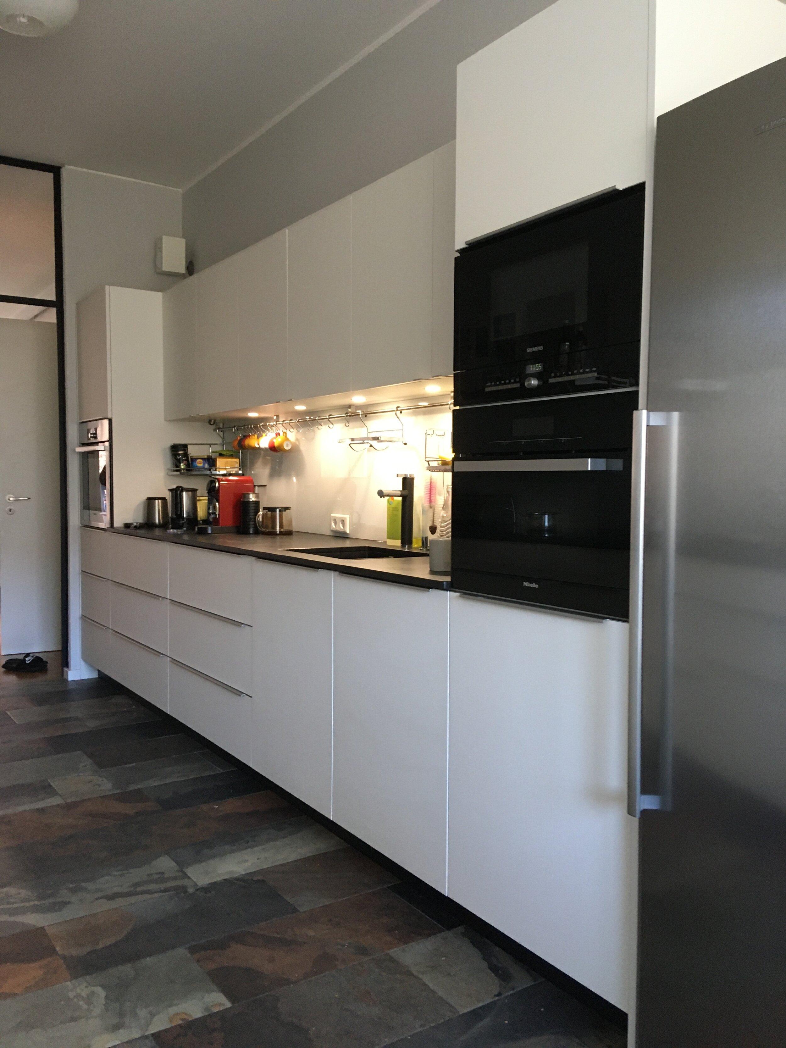 Luckner-MO.de - Küchen von Aachen nach Berlin Luckner Möbel