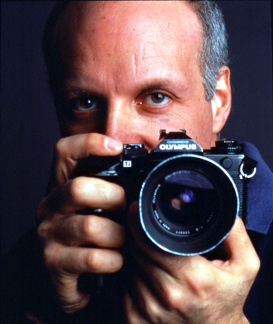 Nick-danziger-camera.jpg