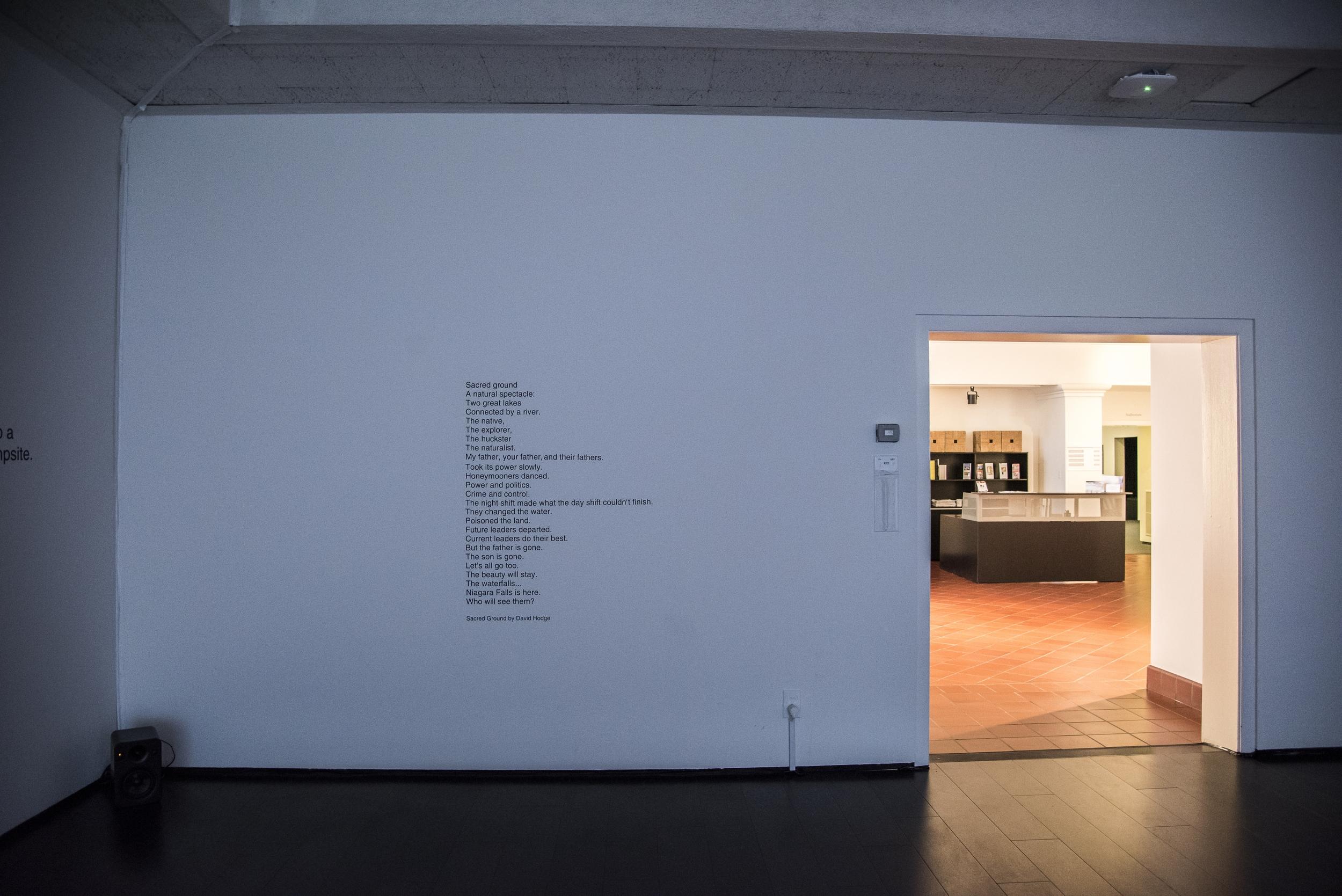 JL15_DeSaissetMuseum_3845_0092.JPG
