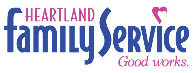 Heartland-Family-Service-logo.jpg